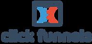 clickfunnels-logo.png