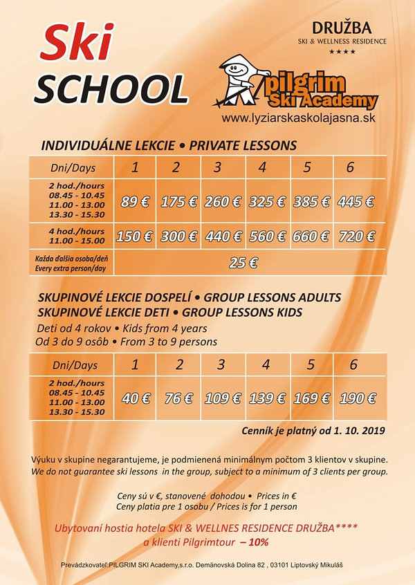 pricelist-school-19-20-726x1024.jpg