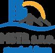 mstr sro logo