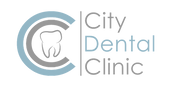 City-Dental-Clinic-Logo-horizontal.png