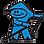 pilgrim_ski_logo.png