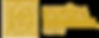 logo_kongresyhotel