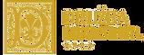 logo_kongresyhotel_druzba