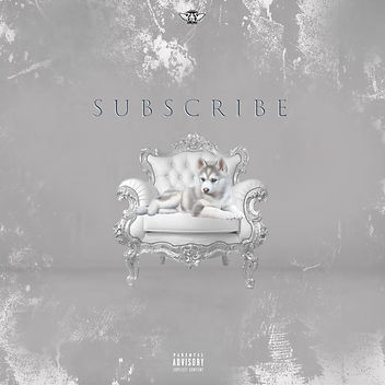 SUBSCRIBE_COVER.jpg