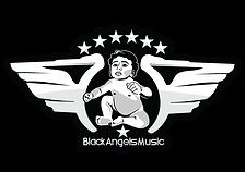Logo-Black-Angels-Music.png