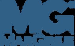 margirius-logo