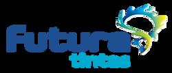 Futuratintas-logo