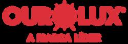 ourolux-logo