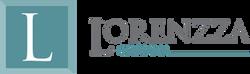 lorenzza-logo