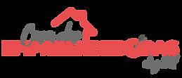 Logos Casas das empreendedoras-03.png