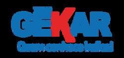 gekar-logo