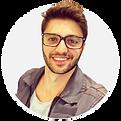 Eduardo Lopes _ Digital Marketing.png