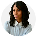 Letícia Mendes _ Casa das Empreendedoras Digital.png