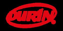 durin-logo