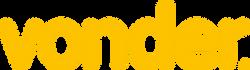 vonder-logo