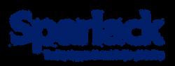 Sparlack-logo