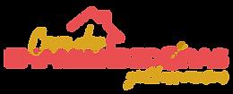 Logos Casas das empreendedoras.png