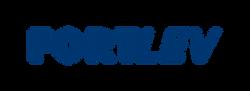fortlev-logo