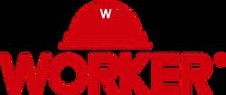 Worker-logo