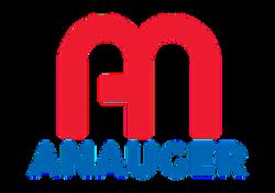 logotipo-anauger