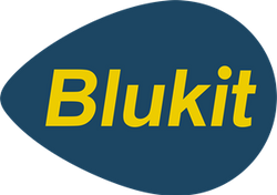 blukit-logo