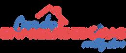 Logos Casas das empreendedoras-04.png