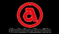 cerâmicaalmeida-logo