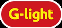g-light-logo