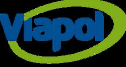viapol-logo