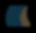 Logo colorida-01.png