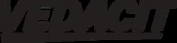 vedacit-logo
