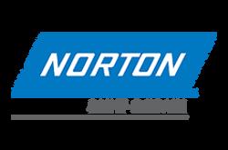 novo-norton