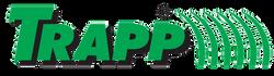 trapp-logo