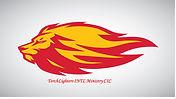 Torchlighters Logo Large-Final.jpg