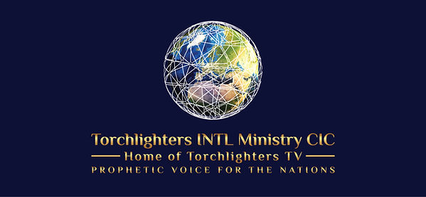 Torchlighters Ministry Logo Premium.jpg