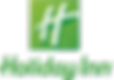 1200px-Holiday_Inn_Logo.png