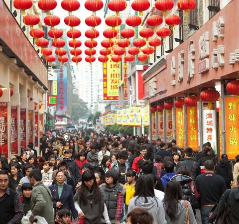 5 lessons from China on how small businesses can rebound from an epidemic like COVID-19