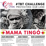 #TBT Challenge_Protecting Our Land.png
