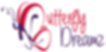 Butterfly Dreamz Logo.png