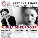 #TBT Challenge_Eradicating Lies.png
