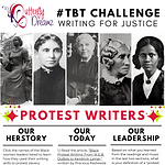 TBT Challenge_Protest Writers.png