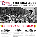 TBT Challenge_Running for Office.png