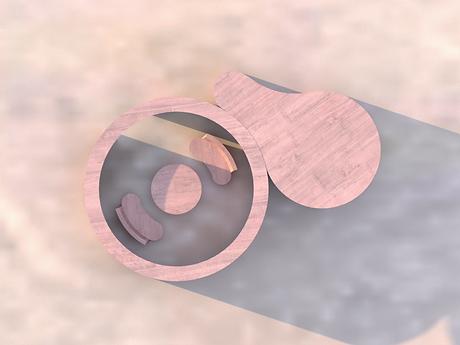 POD02 - Copy.png