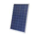 Solar-Panel-PNG-Transparent-Image.png