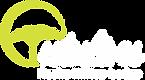 Utulivu Ruaha Hilltop Lodge Logo-16.png