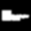 Anchora Enterprises Accreditations-06.pn