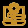 Anchora Enterprises_Maintenance Manageme