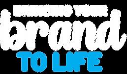 Blueprint Promotions Website_2021-10.png