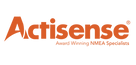 Actisense Logo ORANGE - Copy-01.png