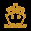 Anchora Enterprises_Ship Building.png